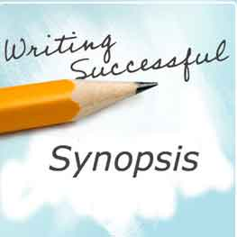 College Application Topics about Thesis writers in pune